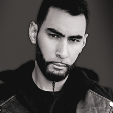 artiste-arachnee-production-la-fouine