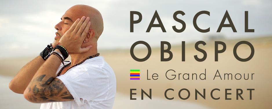 pascal-obispo-visuel-01