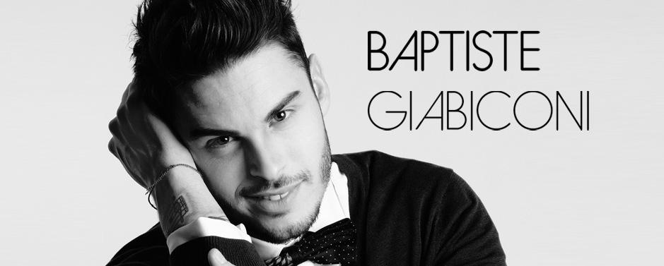 artiste-arachnee-productions-baptiste-giabiconi1