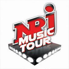 nrj-music-tour-arachnee-prod