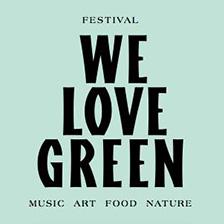 we-love-green-arachnee-productions
