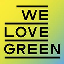we-love-green-arachnee-prod